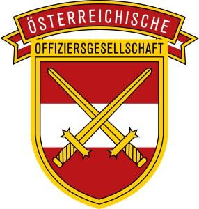 Logo ÖOG