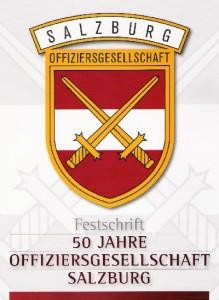 Festschrift 50 Jahre OGS
