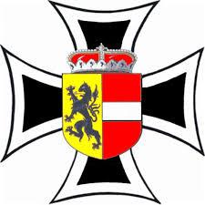 Kameradschaftsbund Salzburg