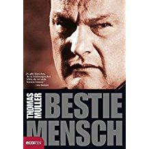 Buch Bestie Mensch